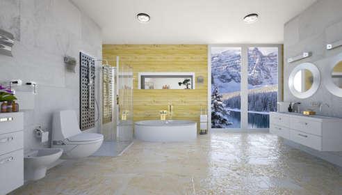tools ratgeber. Black Bedroom Furniture Sets. Home Design Ideas